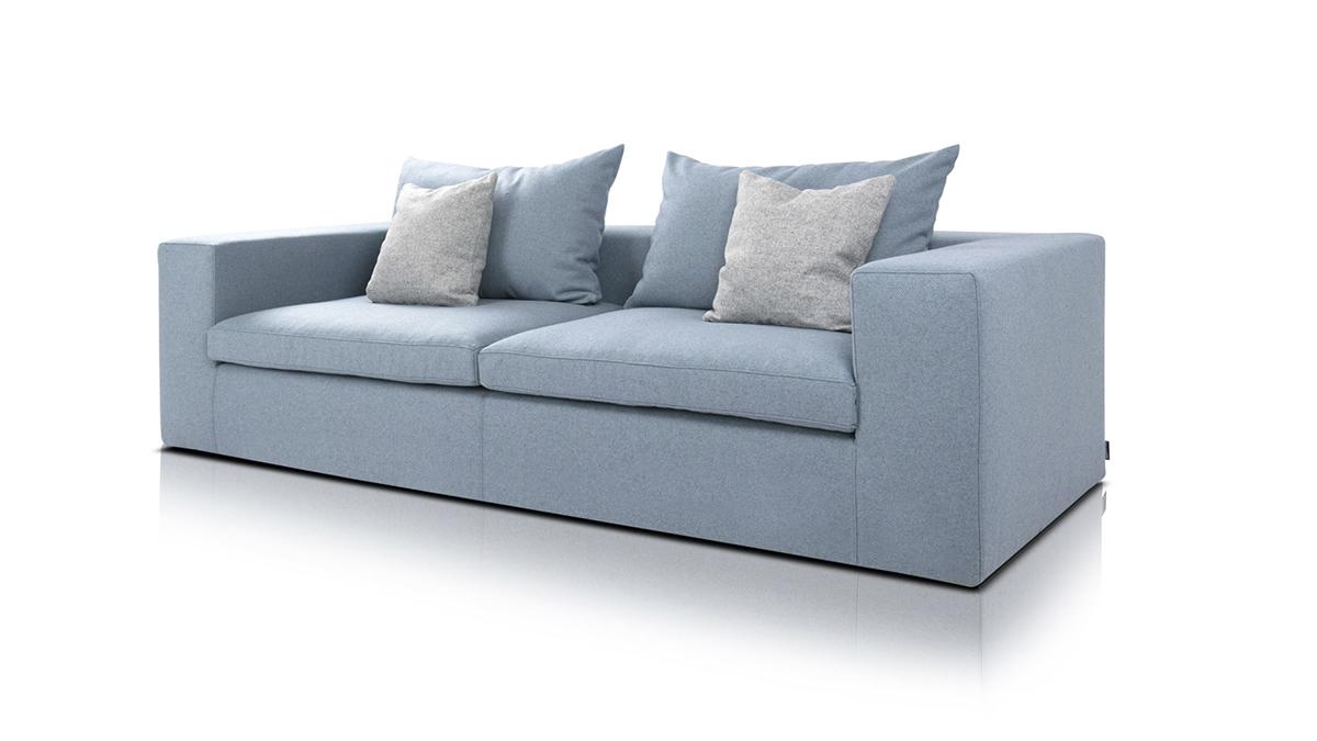 sofa-stone-nobonobo (2)