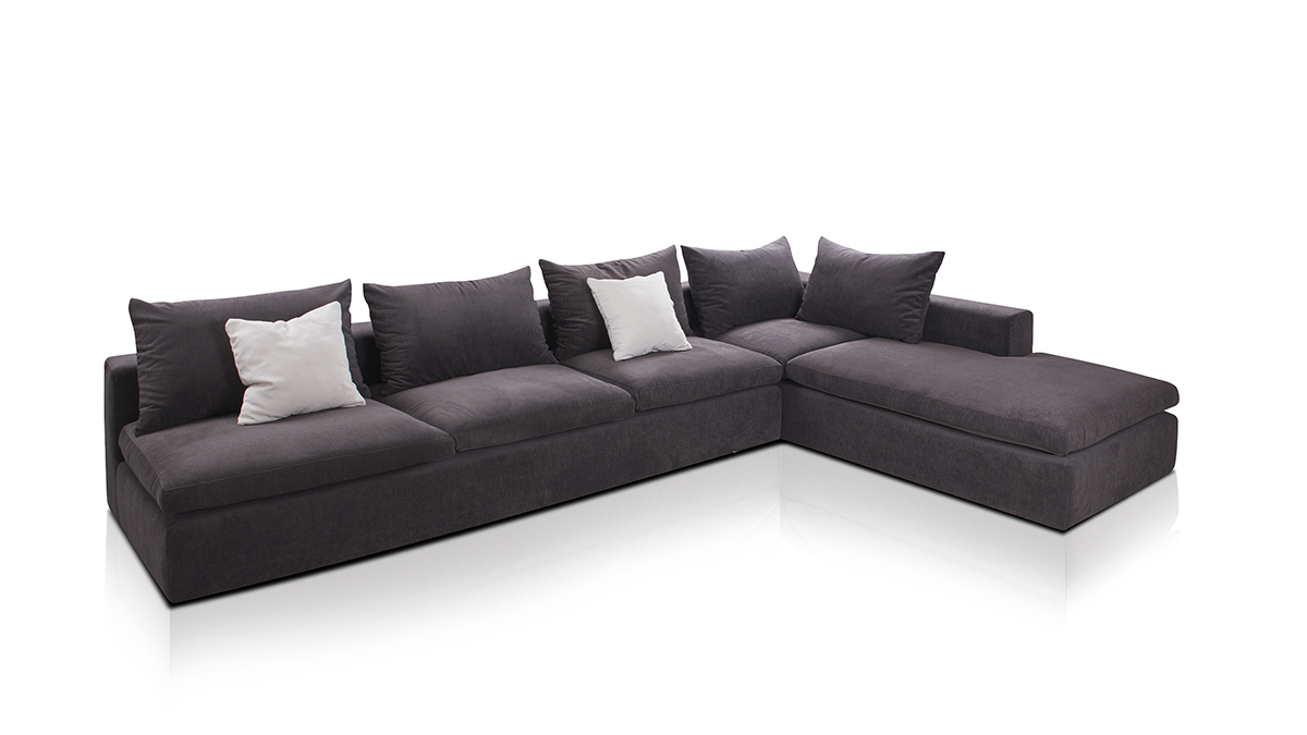 sofa-stone-nobonobo (4)