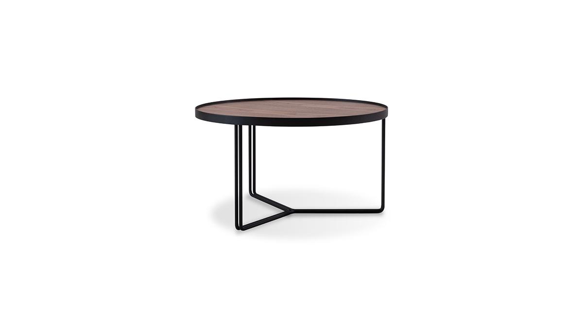 bibia-stolik-nobonobo1