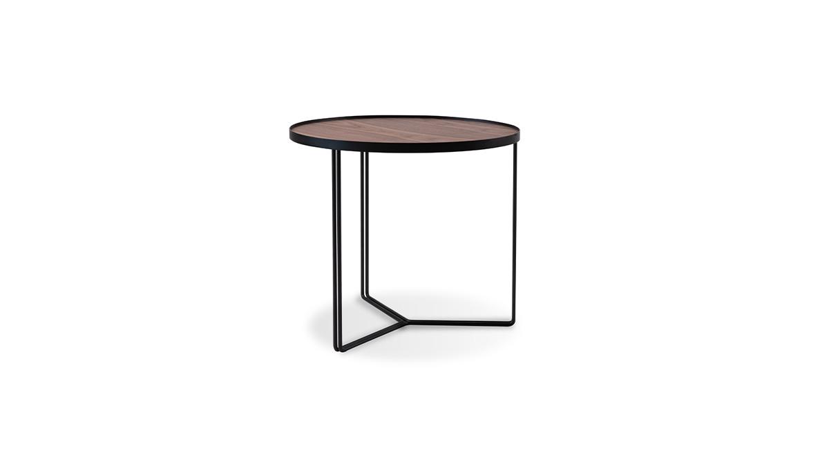 bibia-stolik-nobonobo2