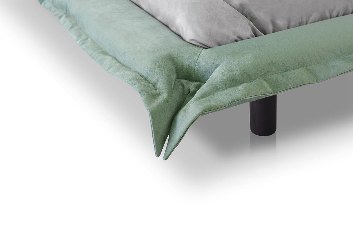 łóżko_violet_nobonobo_sabbia 928 (3)