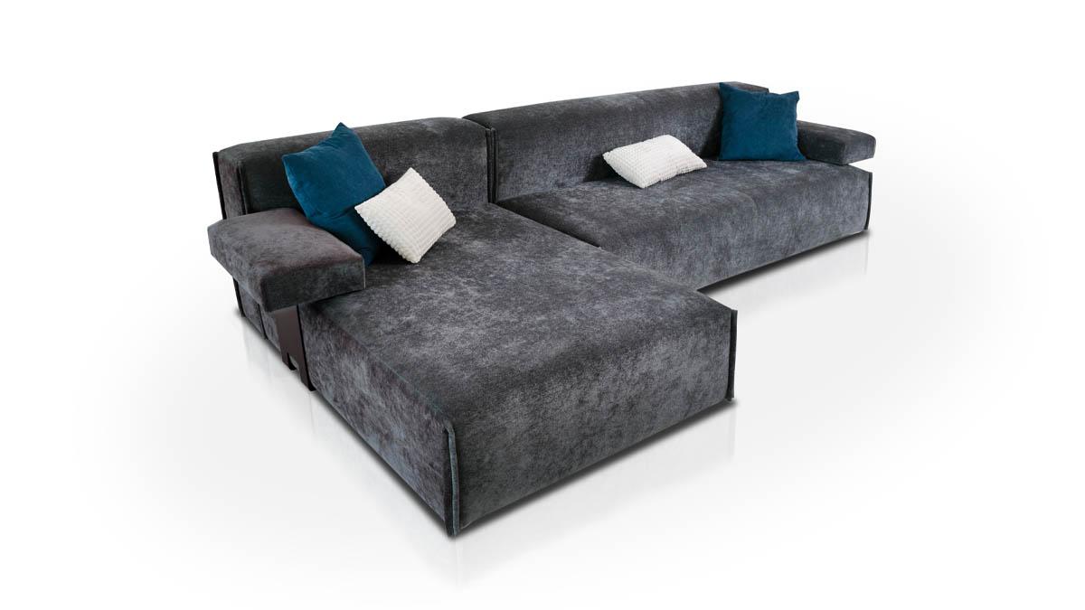 sofa-hex-doka-by-nobonobo (1)