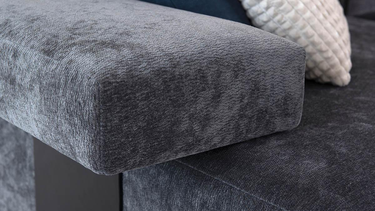 sofa-hex-doka-by-nobonobo (2)