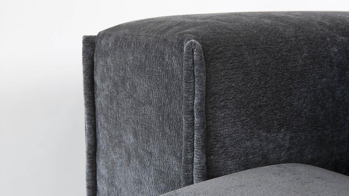 sofa-hex-doka-by-nobonobo (3)