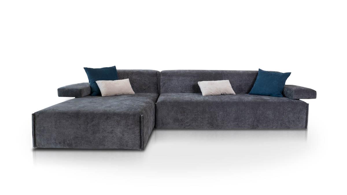 sofa-hex-doka-by-nobonobo (4)