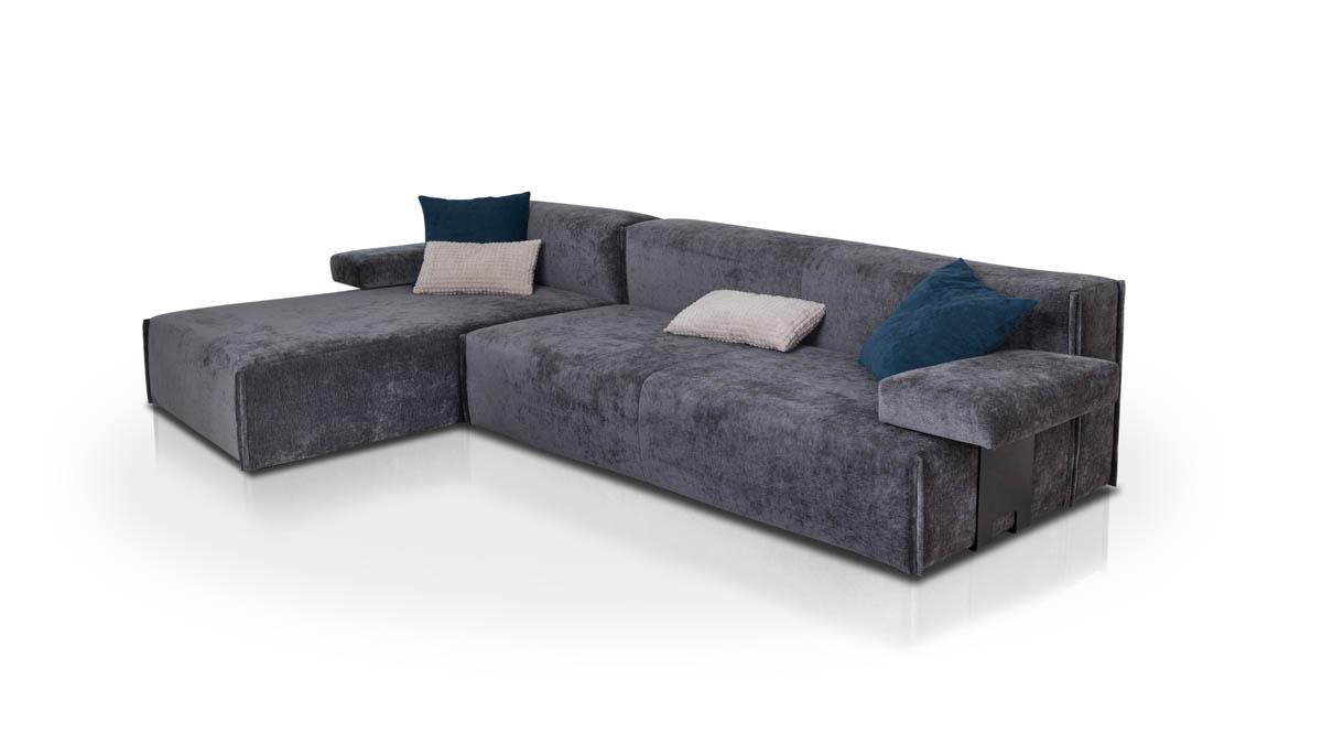 sofa-hex-doka-by-nobonobo (5)