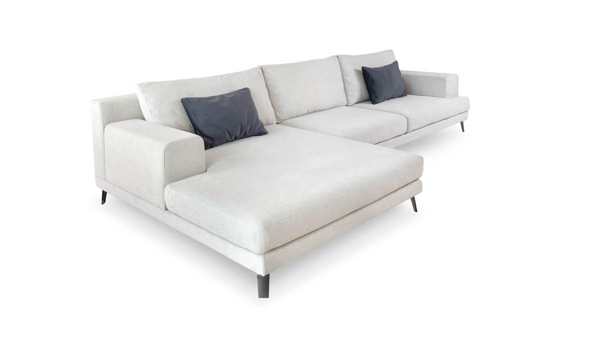 sofa-lagola-doka-by-nobonobo (1)