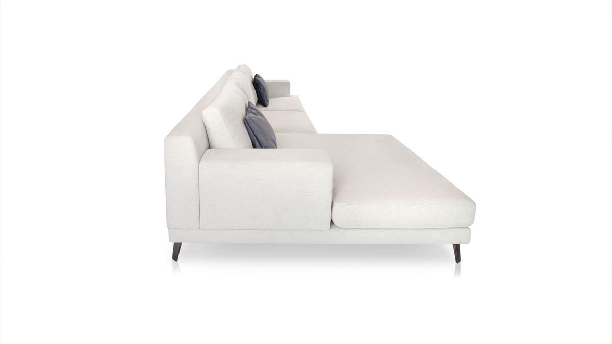 sofa-lagola-doka-by-nobonobo (2)