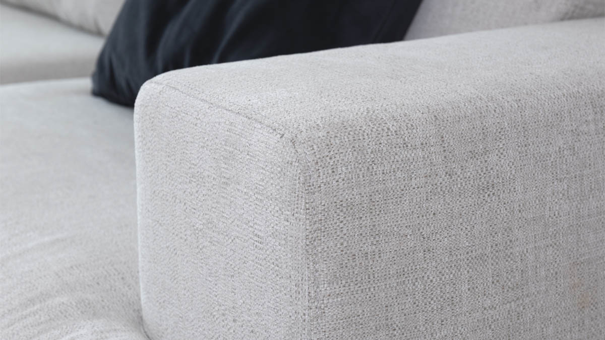 sofa-lagola-doka-by-nobonobo (3)
