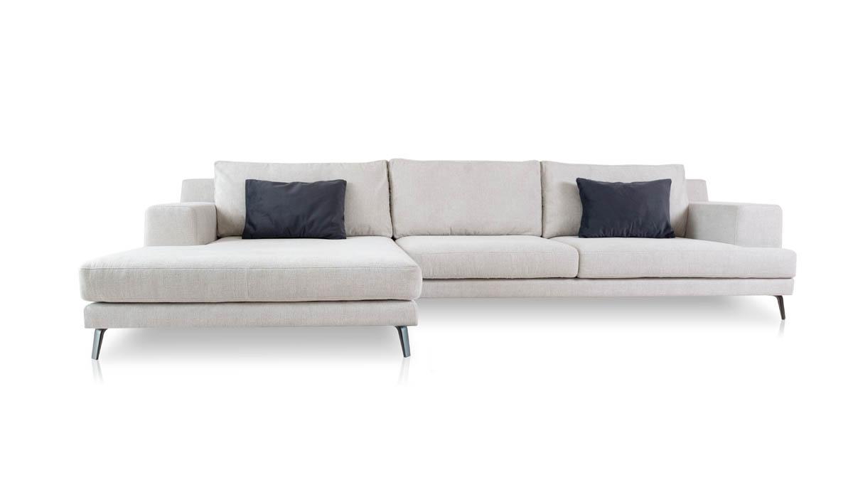 sofa-lagola-doka-by-nobonobo (4)