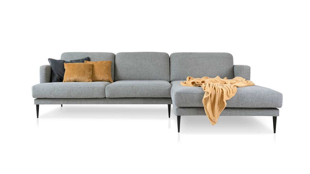 sofa-orda-doka-by-nobonobo (1)