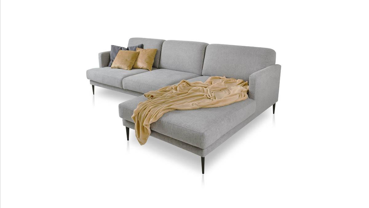 sofa-orda-doka-by-nobonobo (2)
