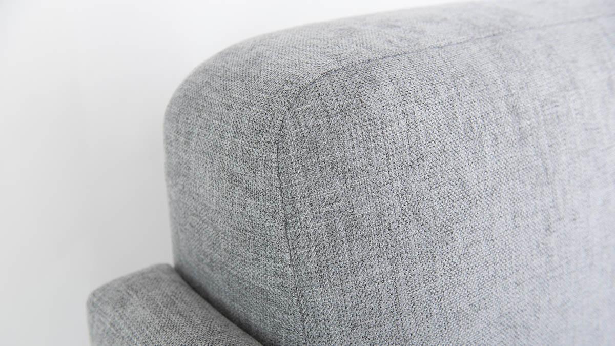 sofa-orda-doka-by-nobonobo (3)