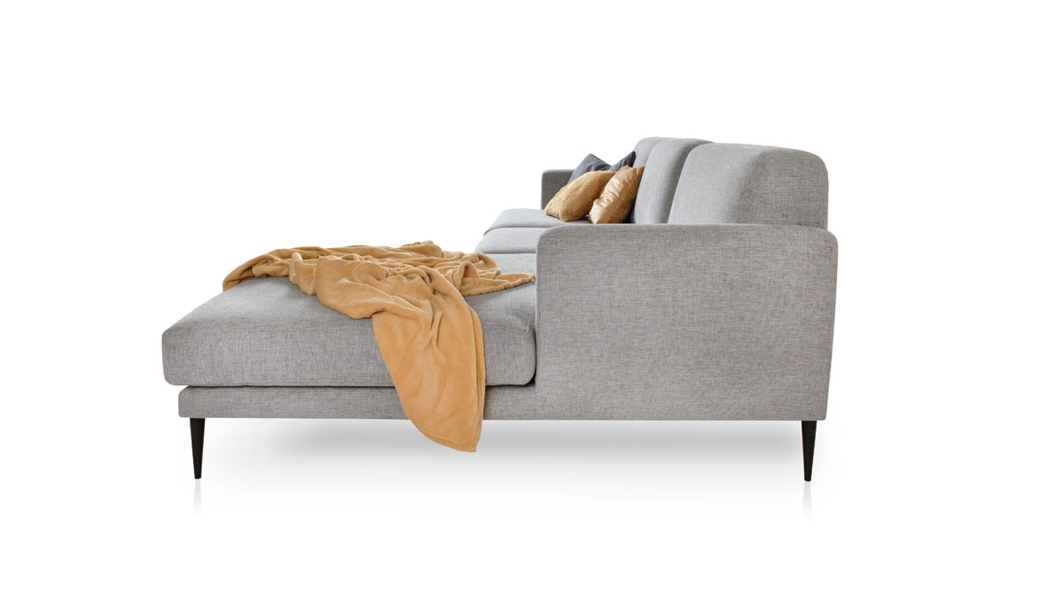 sofa-orda-doka-by-nobonobo (4)