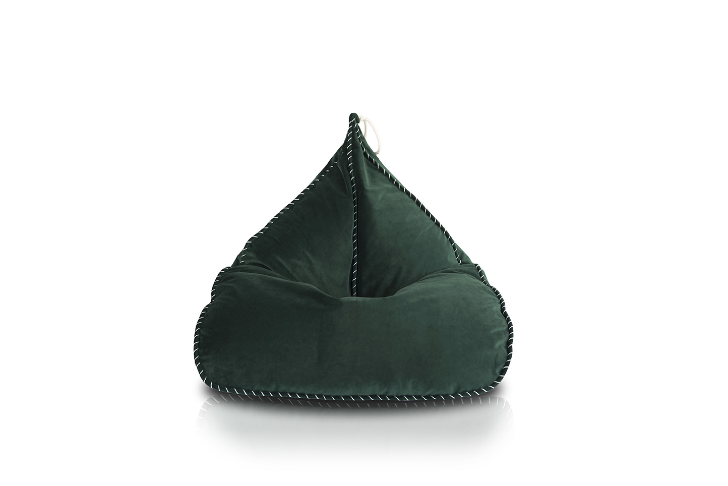 Pufa-modo-nobonobo-bellagio-82 (1)