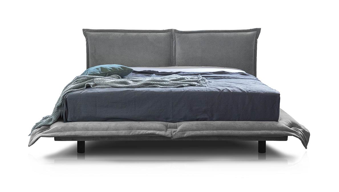 Violet-łóżko-nobonobo-favola-28 (1)