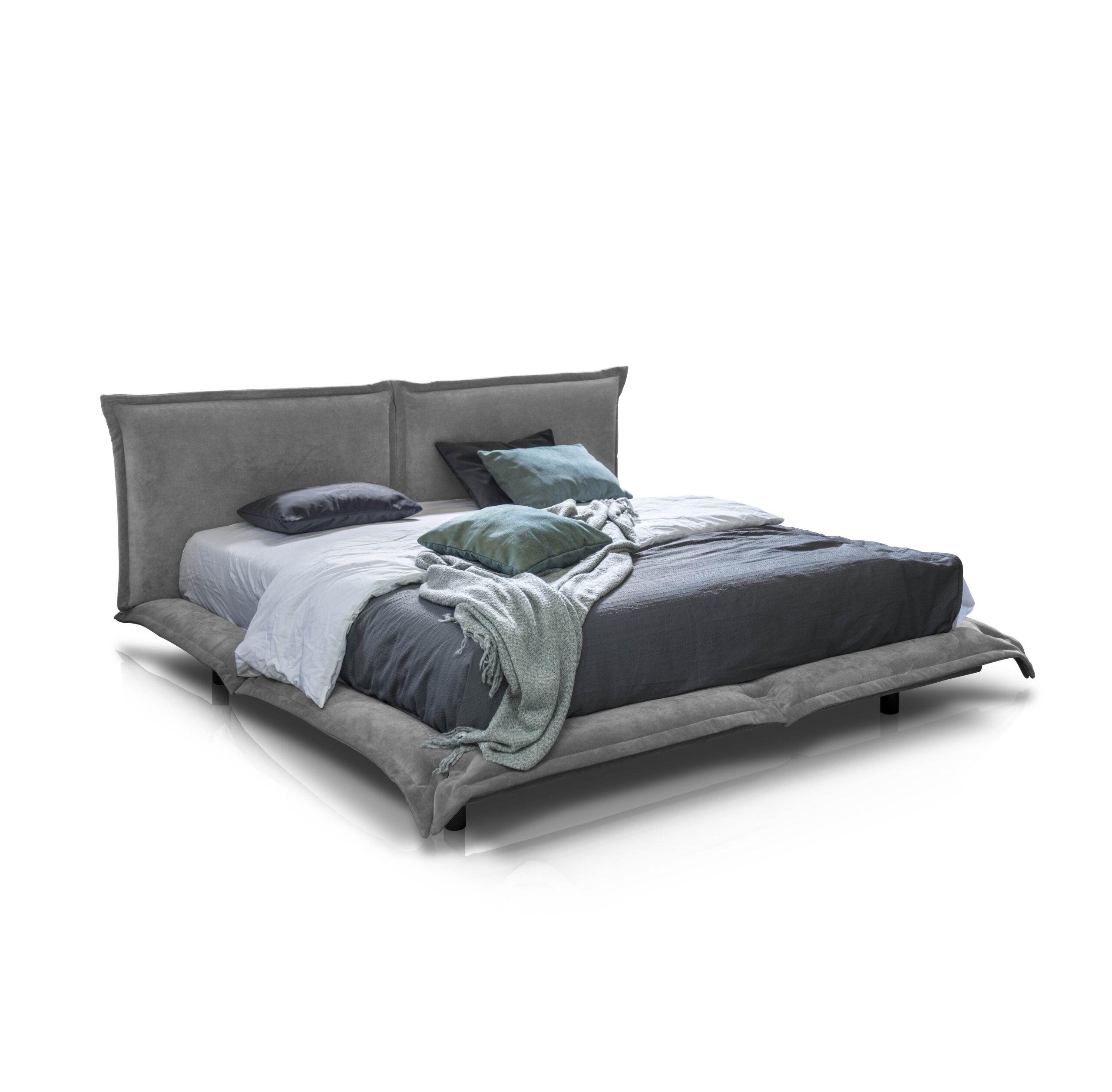 Violet-łóżko-nobonobo-favola-28 (2)