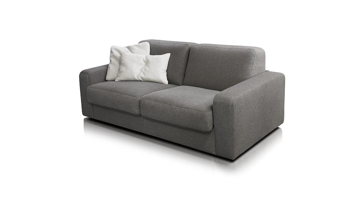 isma-nobonobo-sofa-orina94 (3)