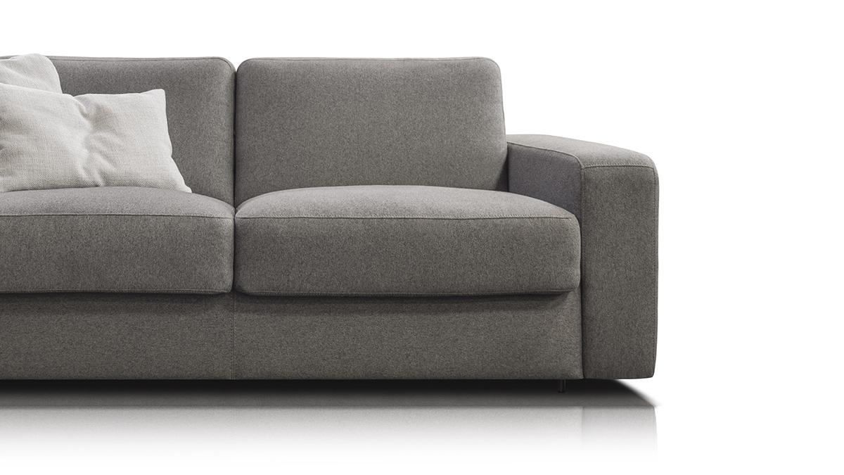 isma-nobonobo-sofa-orina94 (4)
