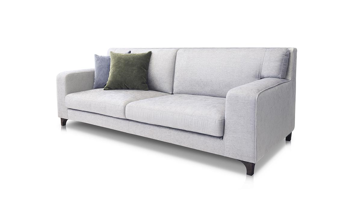 lizert-nobonobo-sofa-cameleon-7 (2)