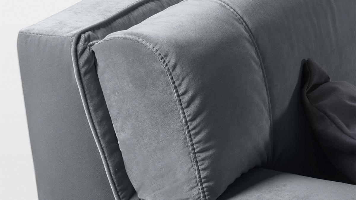 lizert-nobonobo-sofa-glam-velvet-32 (2)