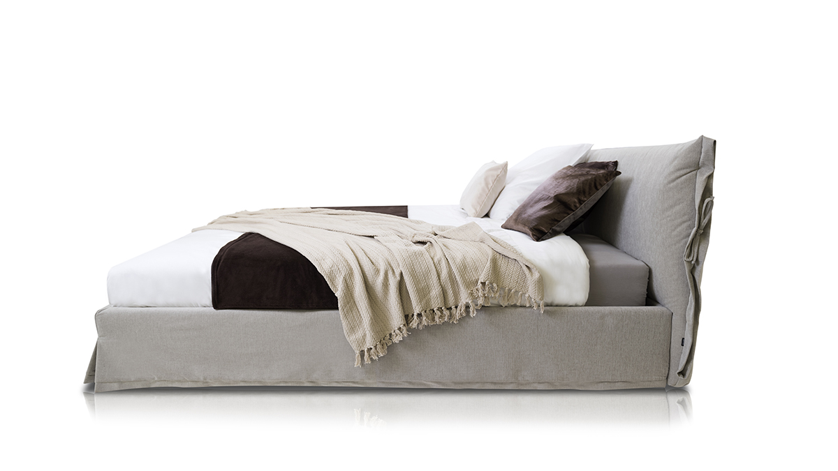 łóżko-piano-nobonobo-persempra1-13 (2)