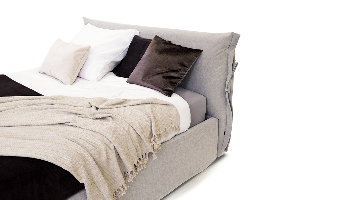 łóżko-piano-nobonobo-persempra1-13 (4)