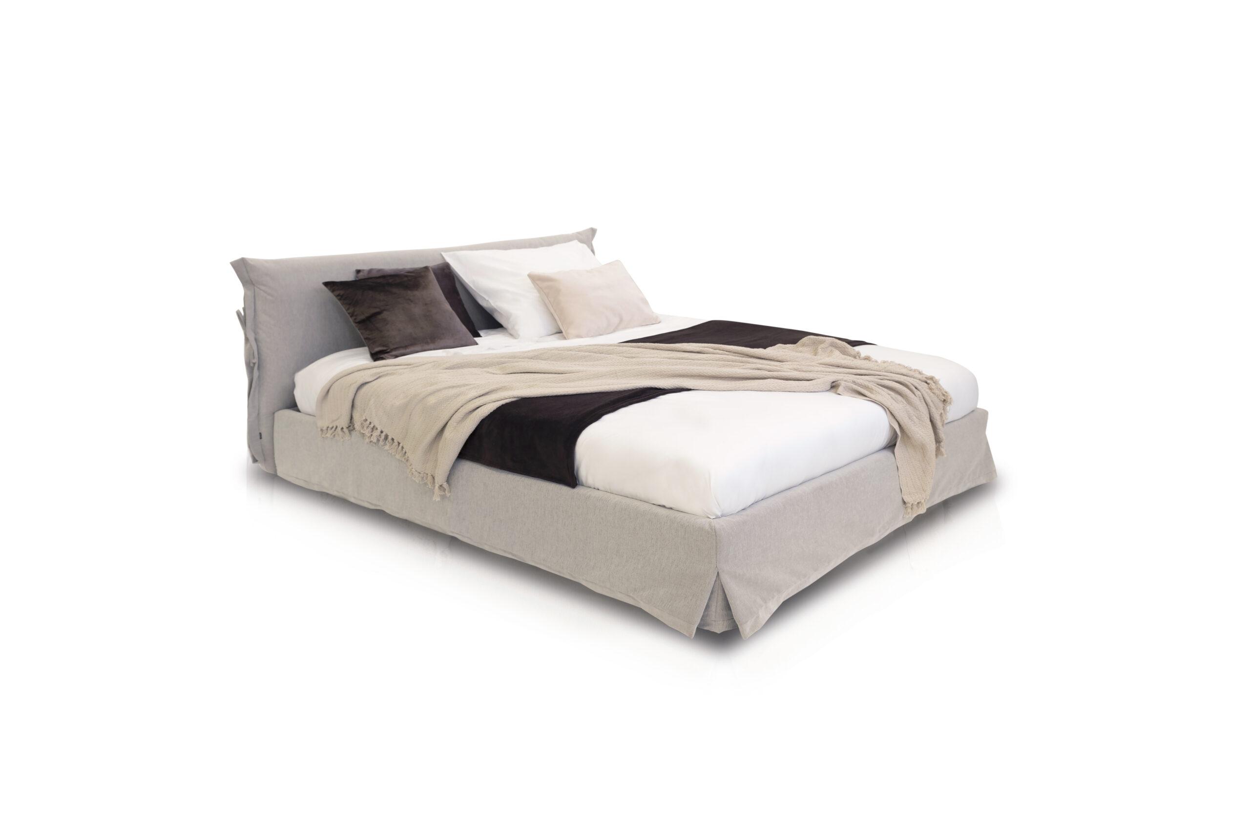 łóżko-piano-nobonobo-persempra1-13 (6)