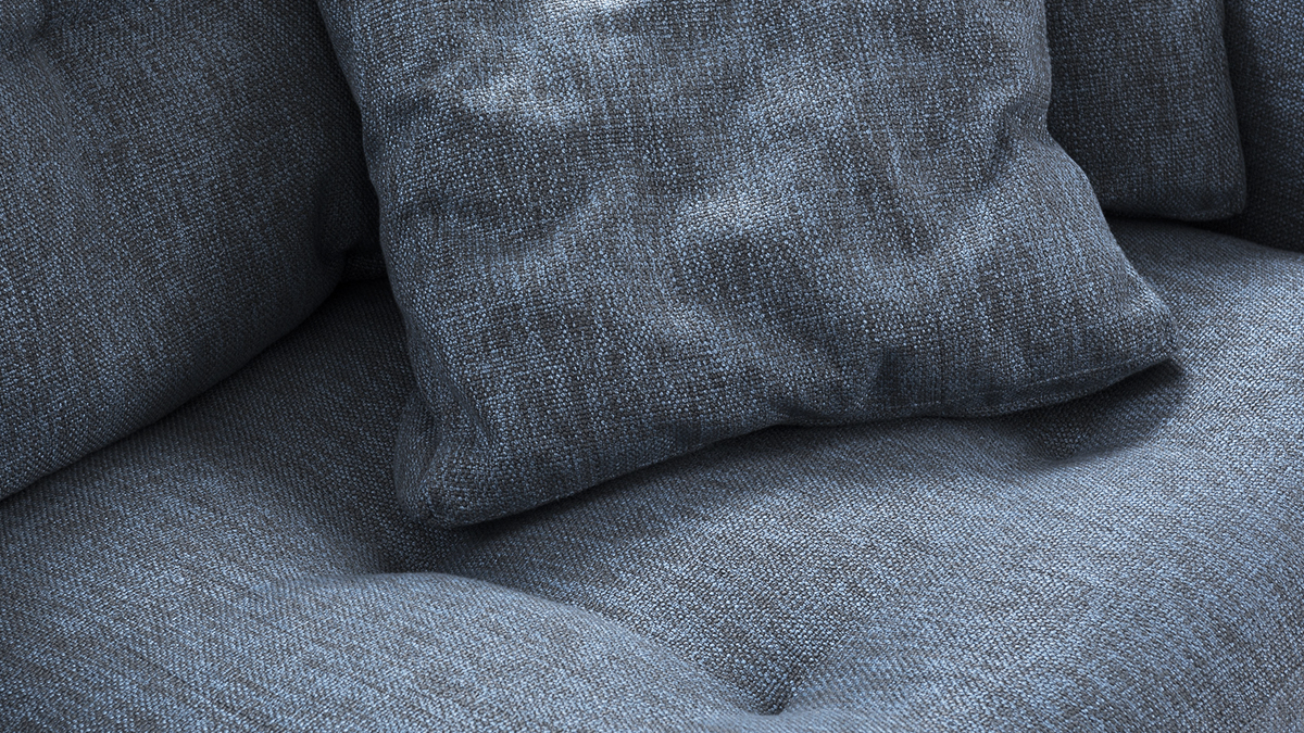 most-sofa-nobonobo-treccia-31 (1)