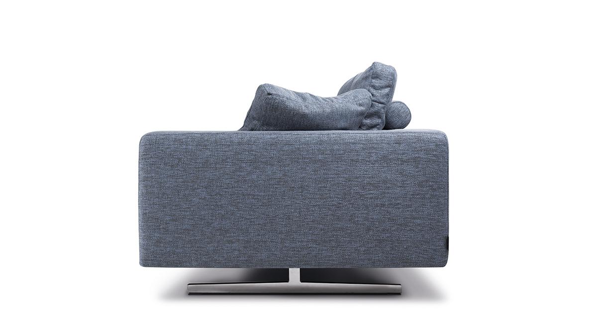 most-sofa-nobonobo-treccia-31 (2)