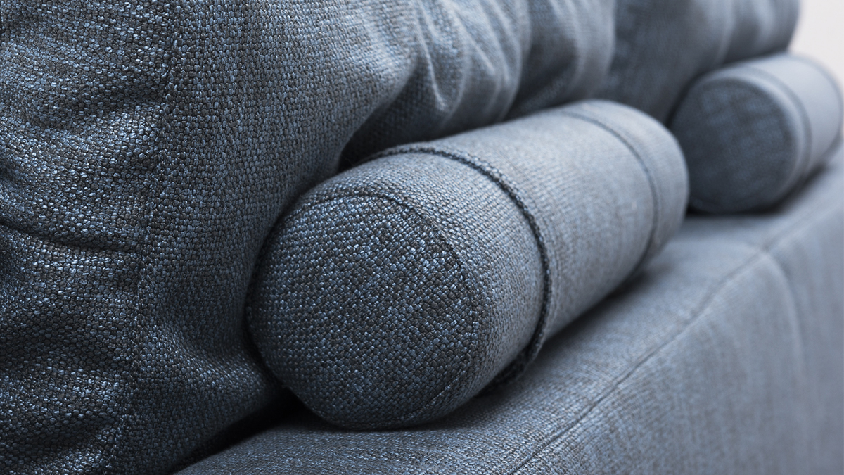 most-sofa-nobonobo-treccia-31 (3)