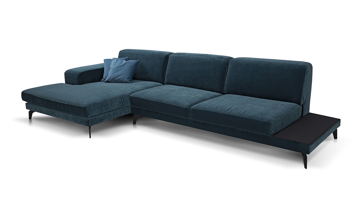 nobonobo-sofa-feza-glam-velvet-29