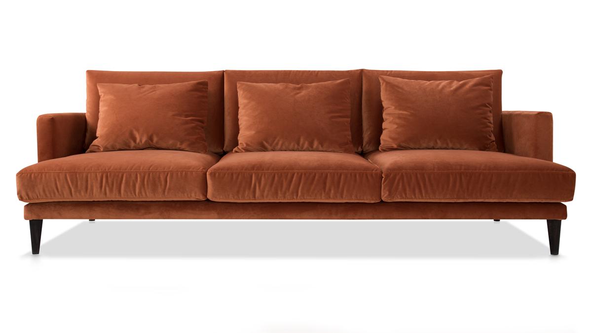 nobonobo-sofa-paradise-glam-velvet-17