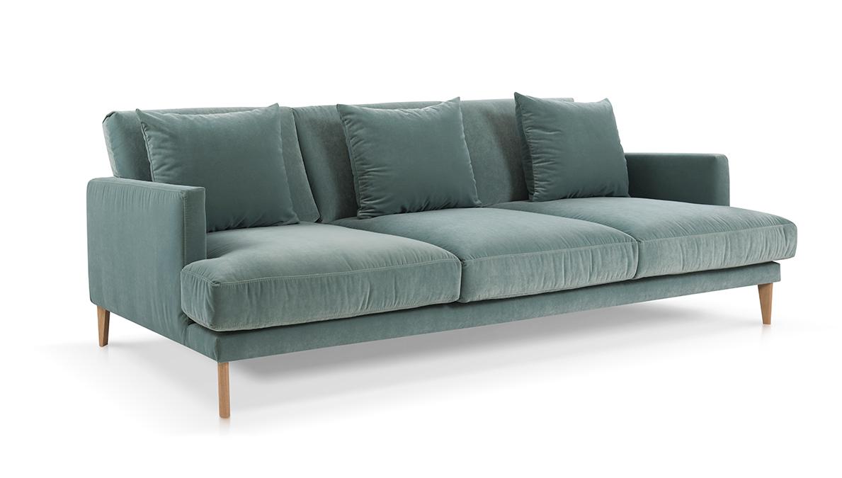 nobonobo-sofa-paradise-glam-velvet-33 (2)