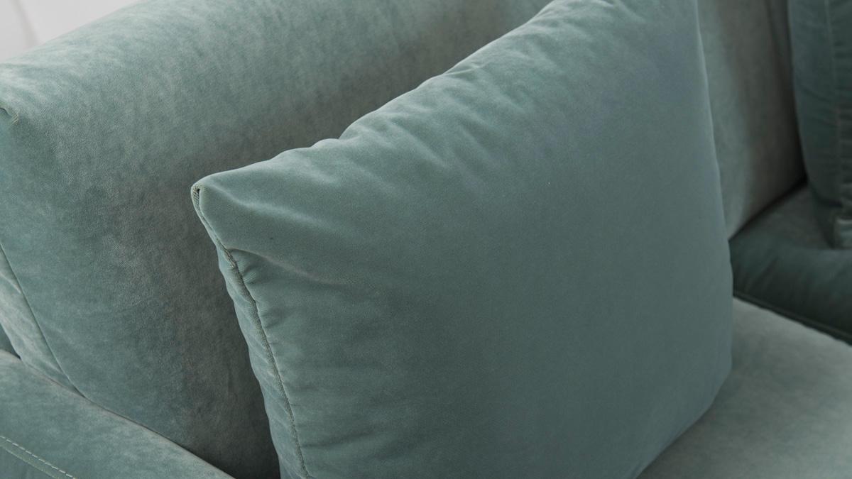 nobonobo-sofa-paradise-glam-velvet-33 (3)