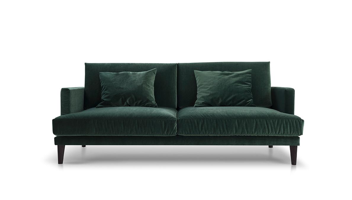 nobonobo-sofa-paradise-glam-velvet-40