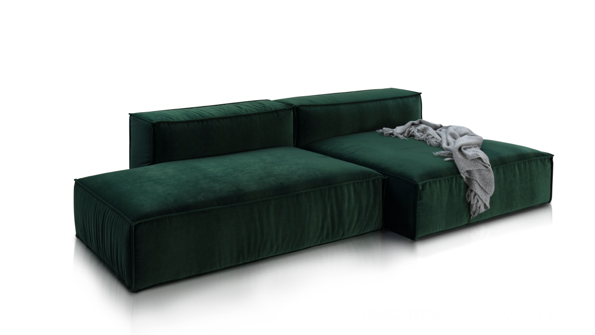 nobonobo-sofa-umo-glam-velvet-40 (2)