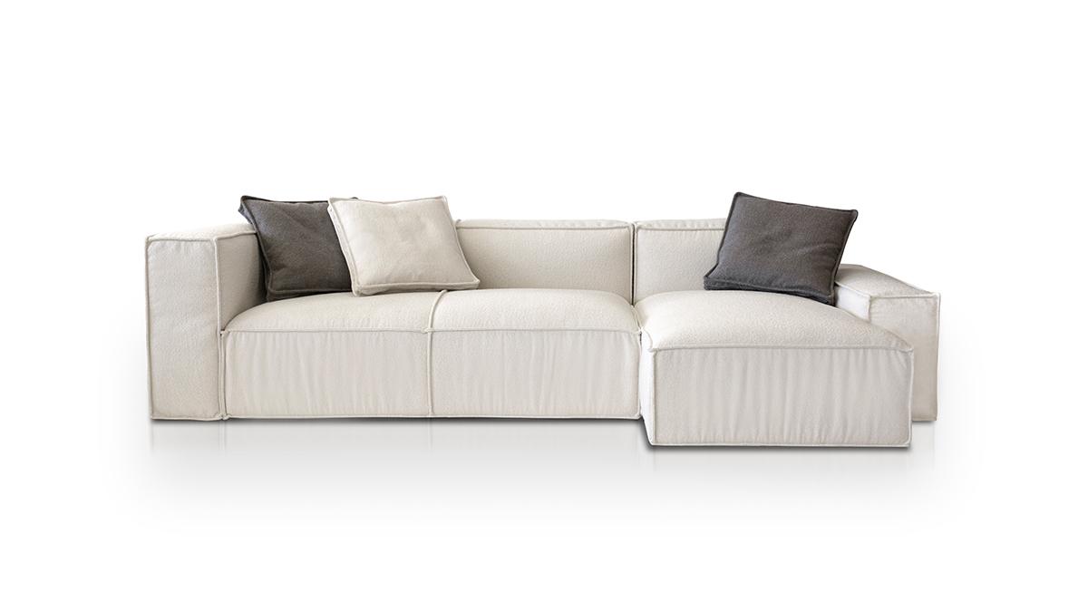 nobonobo-sofa-umo-molia-10 (2)