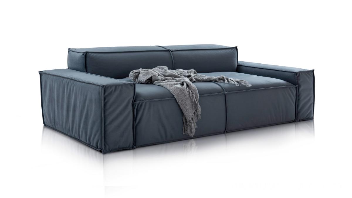 nobonobo-sofa-umo-tokyo-101 (2)