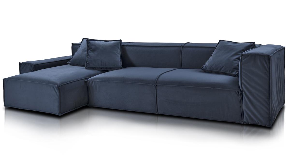 nobonobo-sofa-umo-tokyo-115 (1)