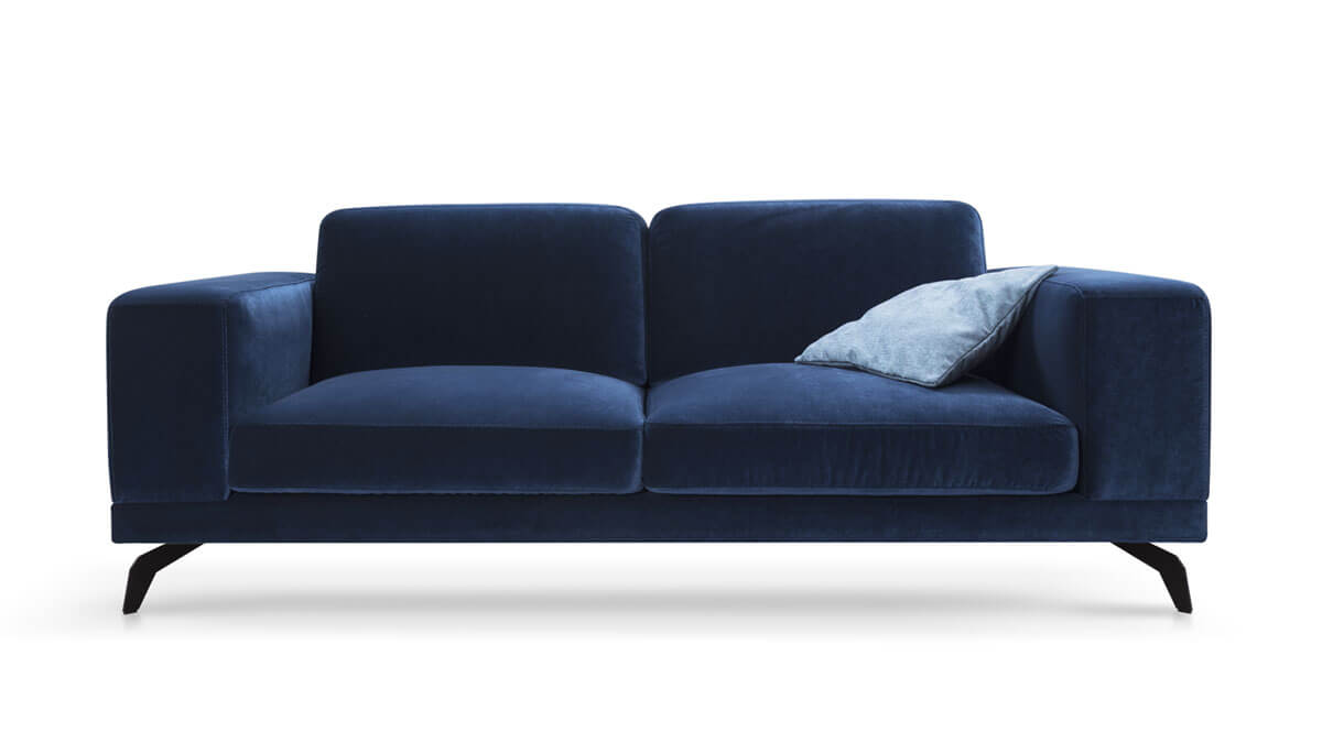 sofa-FEZA-glam-velvet-27 (1)