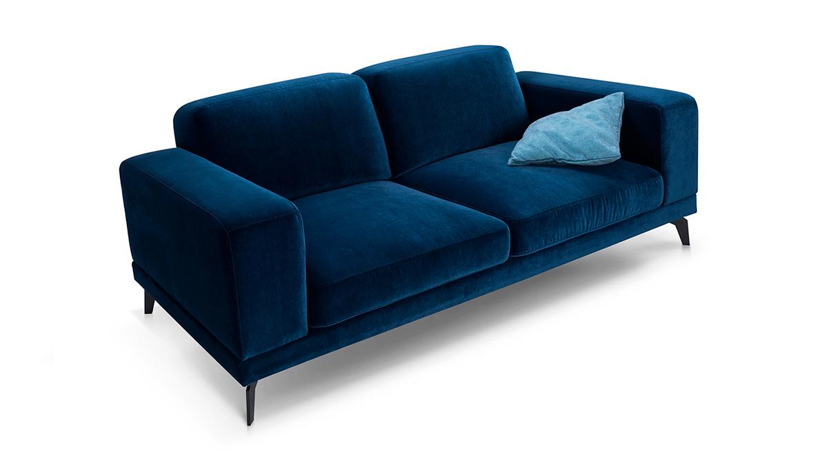 sofa-FEZA-glam-velvet-27 (2)
