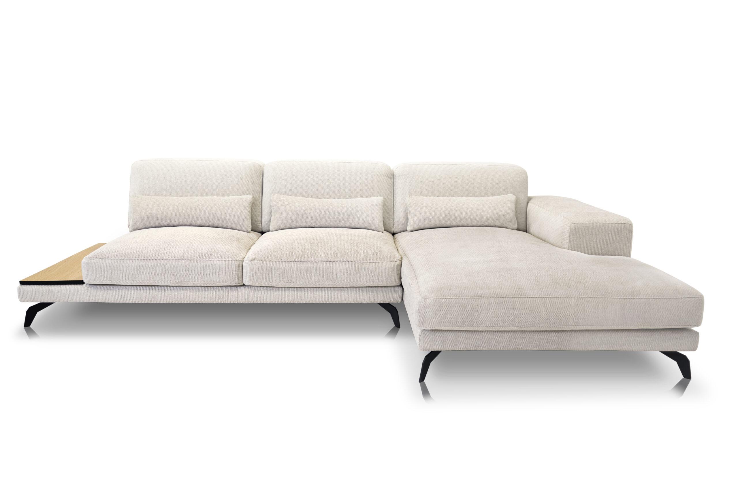 sofa-feza-nobonobo-pieva-5 (1)