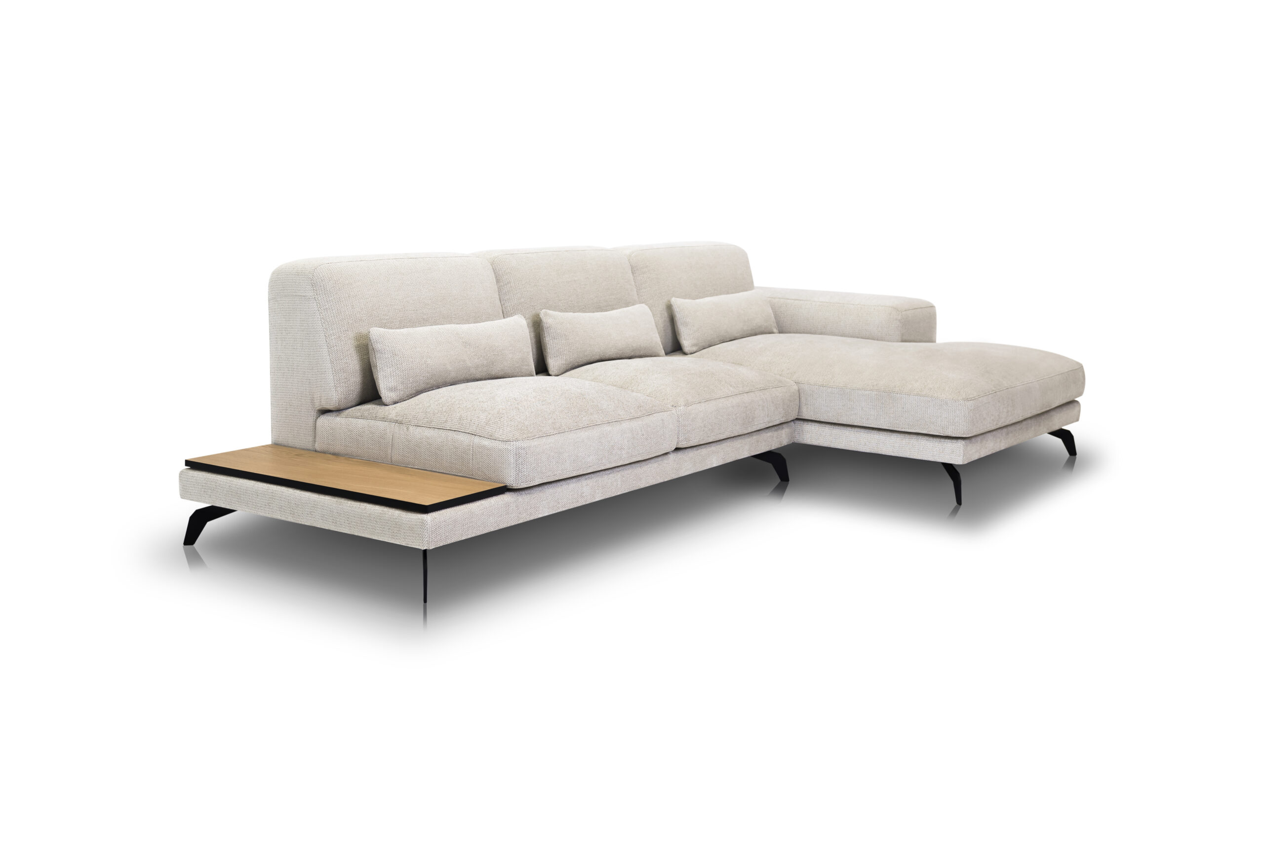 sofa-feza-nobonobo-pieva-5 (3)