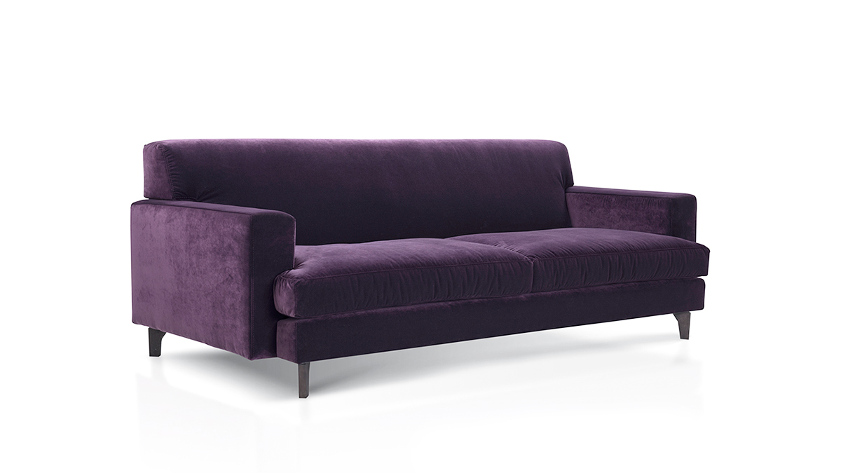 sofa-rio-nobonobo-glam-velvet-26 (2)