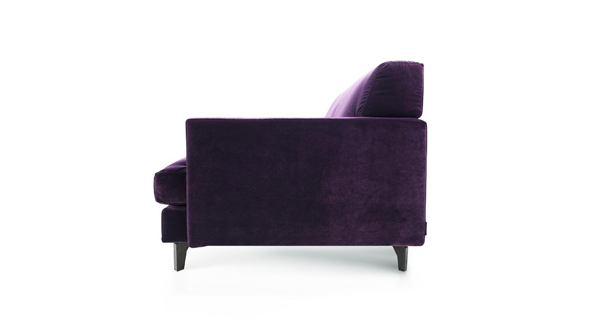 sofa-rio-nobonobo-glam-velvet-26 (4)