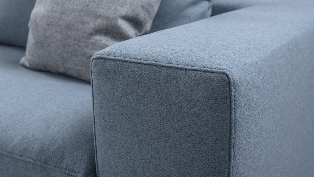 sofa-stone-nobonobo-treccia-11 (1)